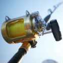 Fishing competition returning in March