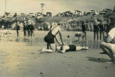 Owen.Chapman.Carnival.1950s.jpg