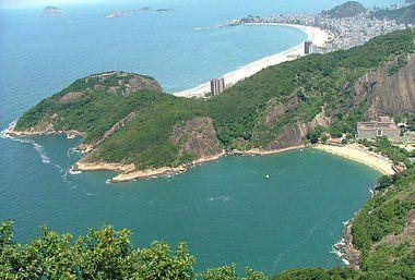 Red_Beach_Rio_4.jpg