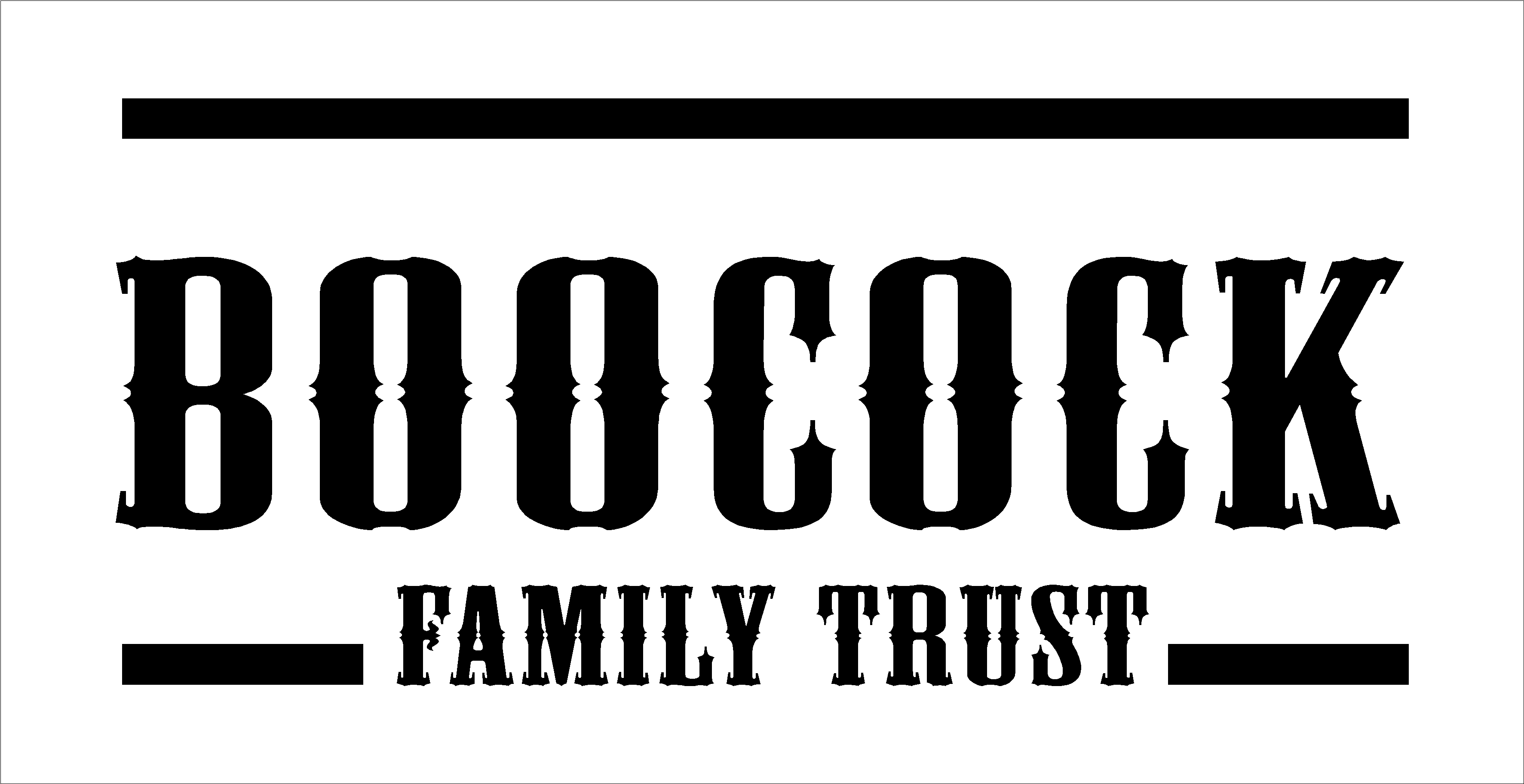 Boocock Family Trust1