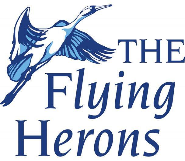 flyingherons