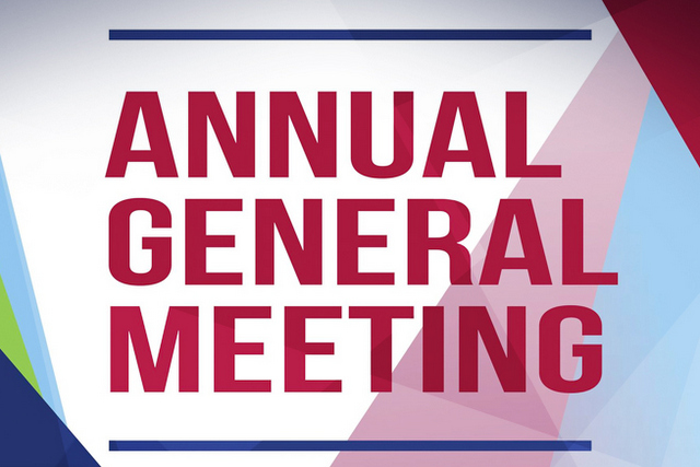 Red Beach Surf Club AGM : Sunday 2nd August