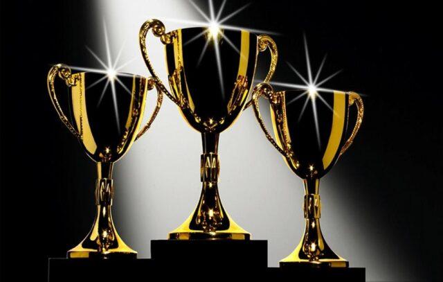 SLSNR Awards to be live streamed